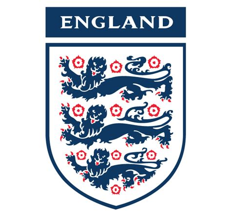 Three Lions Misery. EURO 2012 Preview : England | The ...