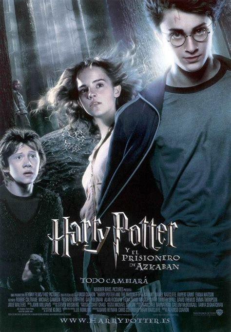 Three muggles in Hogwarts