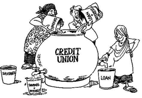 Three steps credit unions can take to tackle the lending ...