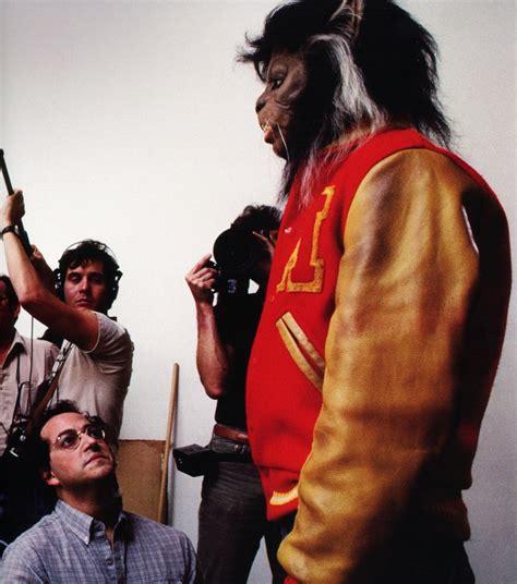 Thriller Album Pictures and Photos