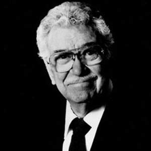 Thurl Ravenscroft - Bio, Facts, Family | Famous Birthdays