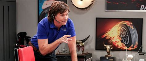 Thursday, May 3: Jerry O Connell Guest Stars on Tonight s ...