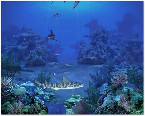 Tiburones 2,0-SceneScreen(Salva pantallas)(Full) Descargar ...