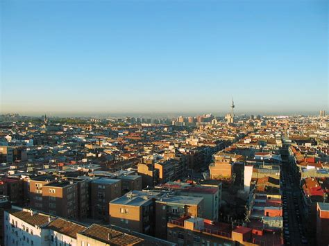 Tiedosto:Vista de Madrid   Ciudad Lineal 01.jpg – Wikipedia