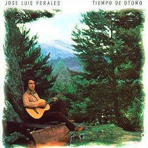 Tiempo De Otoño - Música de Jose Luis Perales | Escuchar ...