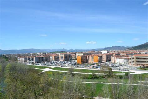Tiempo veraniego este martes en Navarra | Noticias de ...