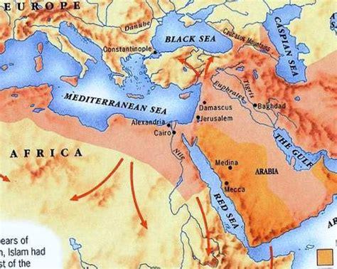 TIEMPOS ESPACIOS CULTURAS: El Mundo Antiguo: Egipto y ...