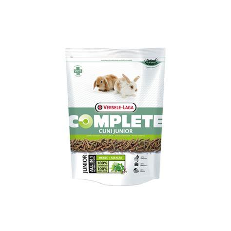 Tienda animales online | Productos Pineta - Legazin