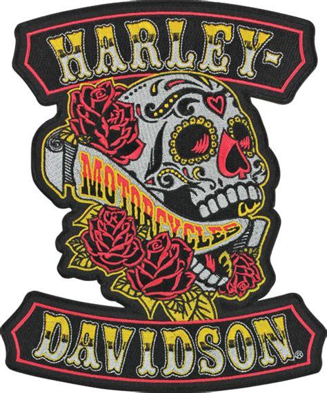 Tienda de accesorios Harley Davidson Barcelona