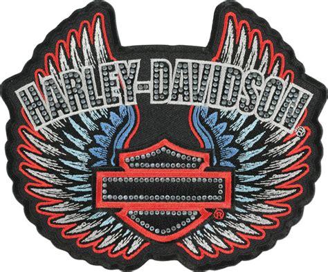 Tienda de accesorios Harley Davidson Valencia   Cantabria ...