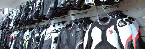 Tienda de accesorios y ropa de moto · Motocard