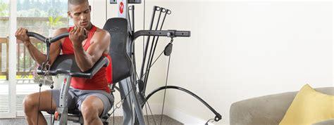 Tienda de Aparatos de musculación   fitnessdigital