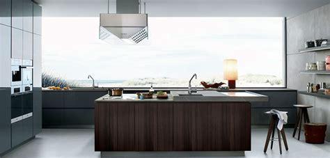 Tienda de cocinas de diseño en Madrid - BANNI