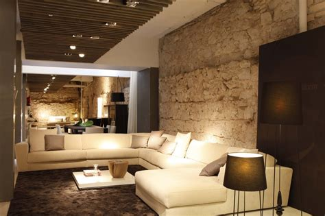 Tienda de decoración en Barcelona   Gunni & Trentino