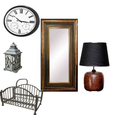 tienda de decoracion online Archivos - Informa Clic Notas ...