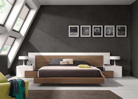Tienda de Dormitorios Modernos en Valencia — MDM Interiorismo