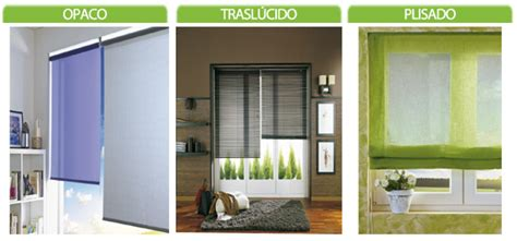 Tienda De Estores. Simple Tapizados Cortinas Estores With ...