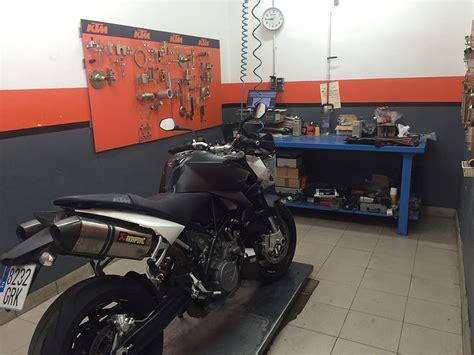 Tienda de motos en Benavente | Repuestos Vaquero