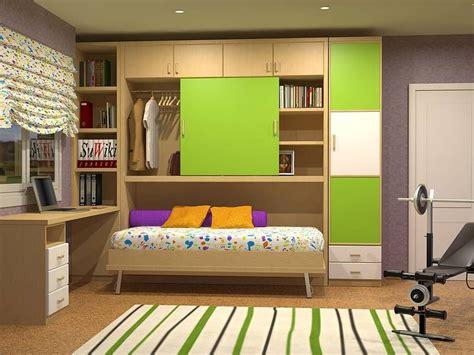 Tienda de mueble juvenil/infantil dormitorios juveniles en ...