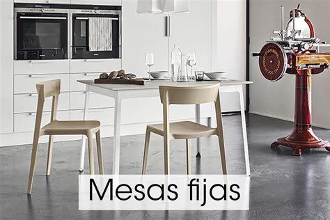 Tienda de muebles en Barcelona Calligaris – Tienda de ...