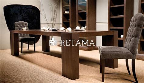 Tienda de Muebles en Las Rozas. Muebles exclusivos Madrid