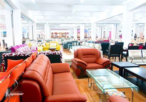 Tienda De Muebles Nuevo Hogar_20170803034623 – Vangion.com