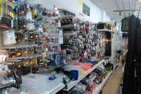 Tienda de Pesca y Caza en Jerez Caballeros, Badajoz - Zona ...