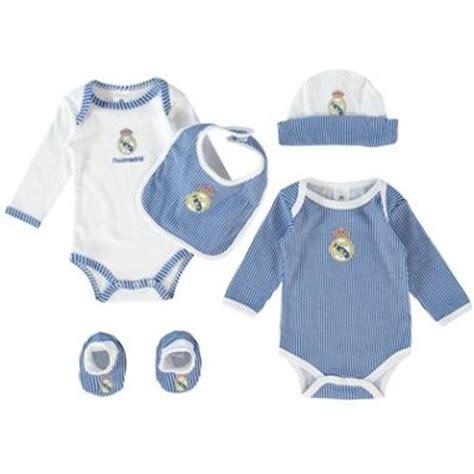 Tienda de Regalos Originales para Niños y Bebés - Mamayoquiero
