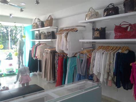 Tienda de ropa Medellin | Deco tiendas | Pinterest ...