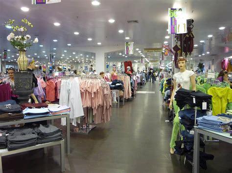 Tienda de ropa ♥ L4C