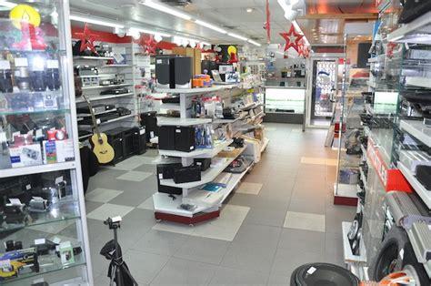 Tienda de segunda mano online para Murcia | Blog de ...