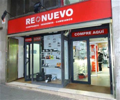 Tienda de segunda mano online para Zaragoza | Blog de ...