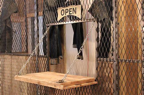 Tienda Decoracion Vintage Barata – Cebril.com