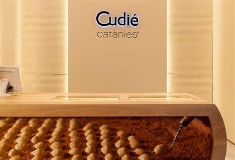 Tienda en Barcelona   Arcdisseny   Interiorismo y decoración