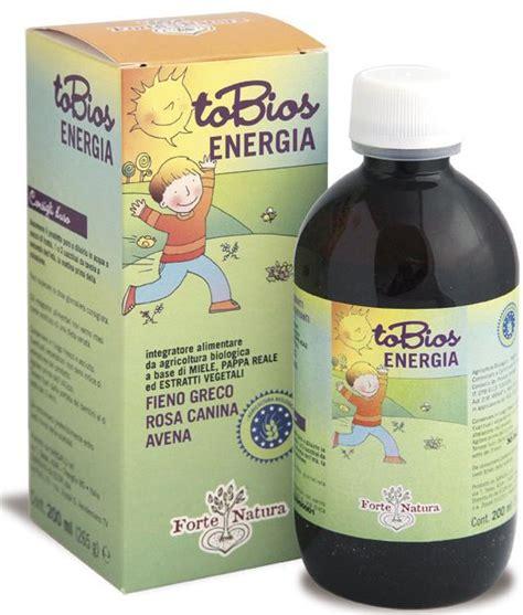 Tienda Forte natura | Forte Natura Tobios Energía Bio ...