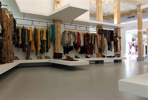 tienda moda herself | enormes soluciones
