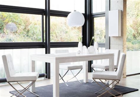 Tienda Muebles baratos online - Creando Hogar | Tiendas ...