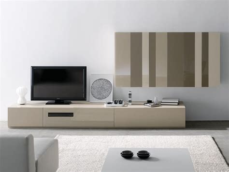 Tienda muebles en Madrid