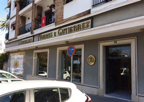 Tienda Muebles Lucena. Cool Stunning Estupendo Armarios ...