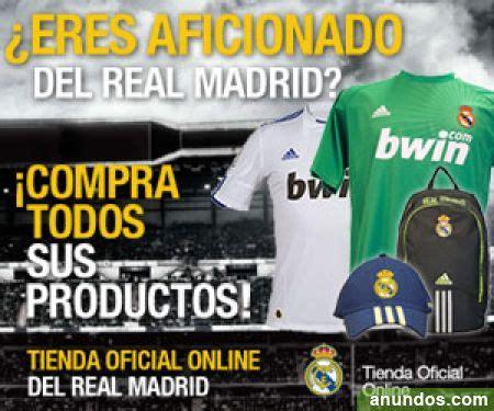 Tienda oficial del Real Madrid - Alicante Ciudad