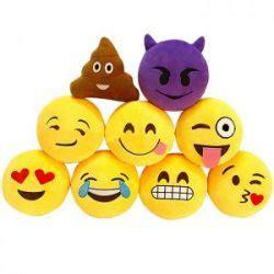 Tienda online de Artículos con Emojis | D-EMOJIS.COM