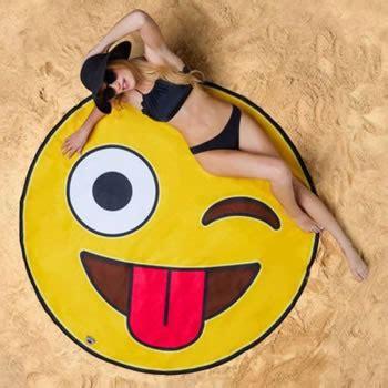 Tienda Online de Artículos con Emojis | DEEMOJIS.CO