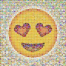 Tienda Online de Artículos con Emojis ???? | DEEMOJIS.CO