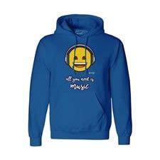 Tienda Online de Artículos con Emojis ???? | DEMOJIS.CO