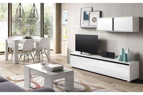 Tienda online de muebles al mejor precio, muebles ...