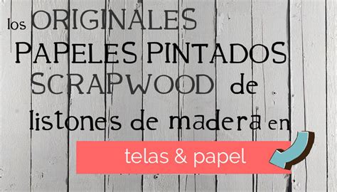tienda online telas & papel | Los auténticos papeles ...