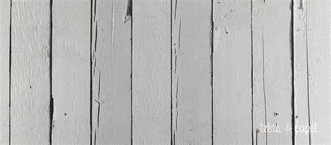 tienda online telas & papel | Papel pintado con anchos ...