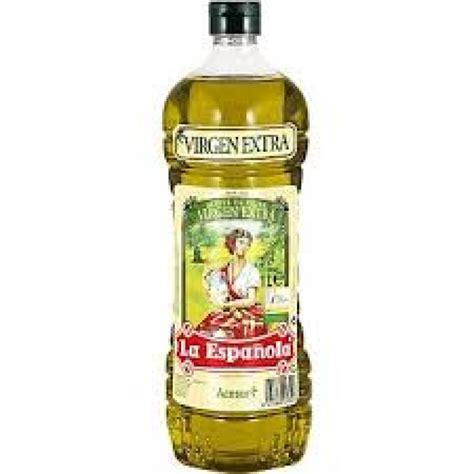 Tienda Online venta de Aceite de Oliva Virgen Extra La ...