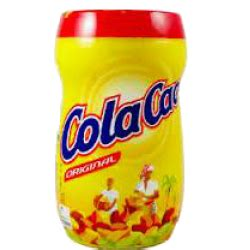 Tienda online venta de café y cacaos. Productos Españoles