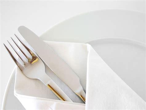 Tienda utensilios de cocina online | Menaje Exprés